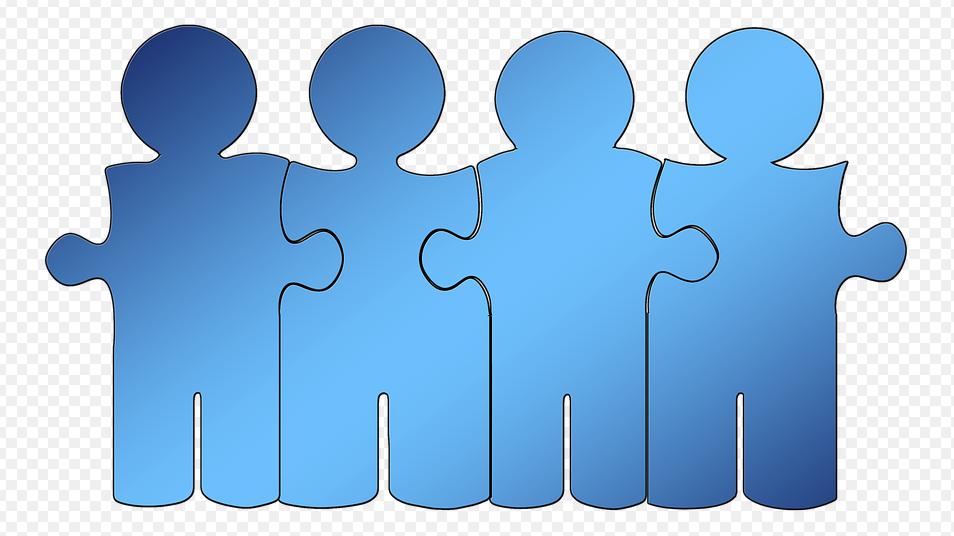 Organisera samarbetet mellan lärare och elevhälsan